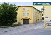 Haus, 3631, Ottenschlag