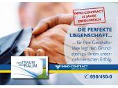 Gewerbe, 7011, Siegendorf