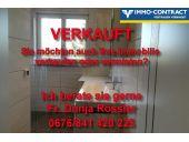 Eigentum, 2120, Wolkersdorf im Weinviertel