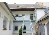 Zinshaus, 9020, Klagenfurt am Wörthersee