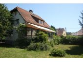 Haus, 4073, Wilhering