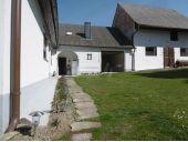 Haus, 7463, Weiden bei Rechnitz