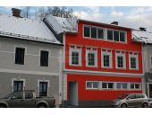 Zinshaus, 3335, Weyer