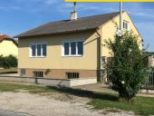 Haus, 2203, Eibesbrunn