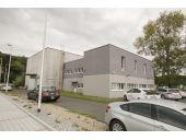 Büro, 8074, Grambach