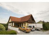 Haus, 8063, Eggersdorf bei Graz