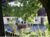 Haus, 3522, Lichtenau im Waldviertel