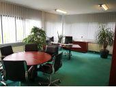 Büro, 4600, Wels