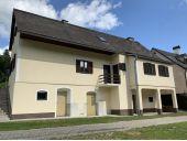 Haus, 8124, Übelbach