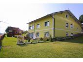 Haus, 4542, Nußbach