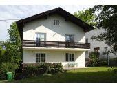 Haus, 4311, Schwertberg