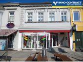 Lokal/Geschäft, 3250, Wieselburg