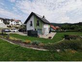 Haus, 4193, Reichenthal