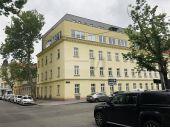 Eigentum, 1210, Wien