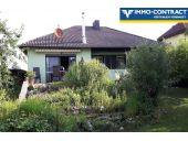 Haus, 2601, Sollenau