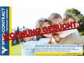 Mietwohnung, 2492, Eggendorf