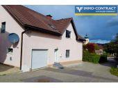 Haus, 3683, Yspertal