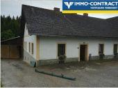 Haus, 3664, Martinsberg