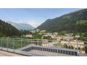 Eigentum, 5640, Bad Gastein