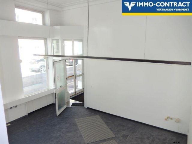 Büro, 3300, Amstetten