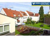 Mietwohnung, 8280, Fürstenfeld