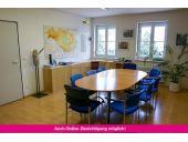 Büro, 8045, Graz