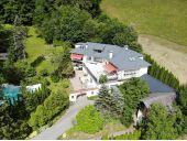 Haus, 4592, Grünburg