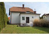 Haus, 2560, Berndorf