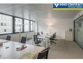 Büro, 1190, Wien