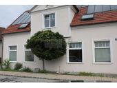 Büro, 2560, Berndorf