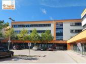 Büro, 2620, Neunkirchen