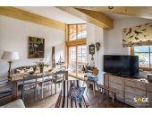 Eigentum, 6365, Kirchberg in Tirol