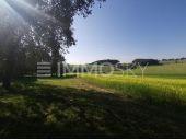Grundstück, 3393, Zelking-Matzleinsdorf