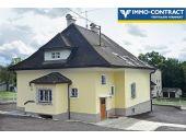 Haus, 4641, Steinhaus