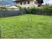 Grundstück, 9900, Lienz