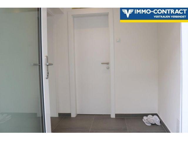Büro, 3500, Krems an der Donau