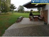 Mietwohnung, 2170, Poysdorf