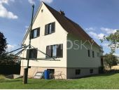 Haus, 8160, Weiz