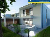 Haus, 3200, Ober-Grafendorf