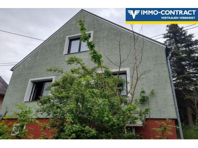 Haus, 3622, Mühldorf