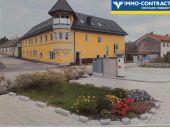 Mietwohnung, 3121, Karlstetten