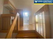 Tolle Single-Wohnung mit Dachterrasse im Herzen von Wels