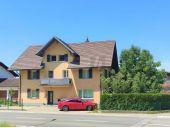 Zinshaus, 6912, Hörbranz