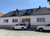 Haus, 7062, St. Margarethen im Burgenland