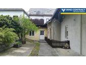 Mietwohnung, 2120, Wolkersdorf im Weinviertel