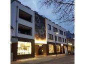 Lokal/Geschäft, 2230, Gänserndorf