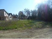 Grundstück, 4682, Geboltskirchen
