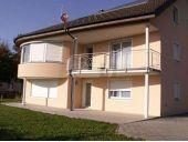 Haus, 4982, Obernberg am Inn
