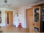 Haus, 9710, Pöllan