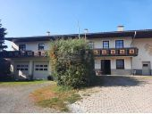 Zinshaus, 7433, Mariasdorf